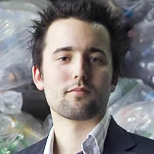 Cómo reducir drásticamente los residuos de empaques?